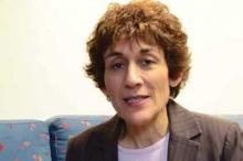 Η κ. Αντωνιάδου υποστηρίζει πως δεν λειτουργούσε αυτόνομα, ενόσω ήταν υπουργός κ